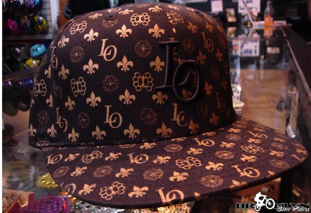 lotek fitted